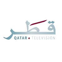 Qatar TV logo