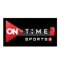 on time sports 3