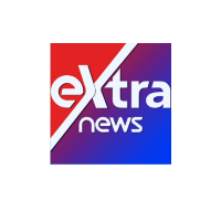 eXtranews TV newlogo